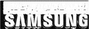 لوگو نمایندگی تعمیرات و خدمات پس از فروش سامسونگ